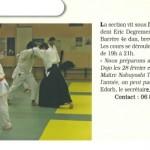journal vaudreuil 2014