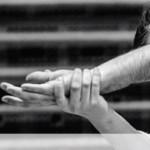 miniature-aikido-levaudreuil-18juin2016