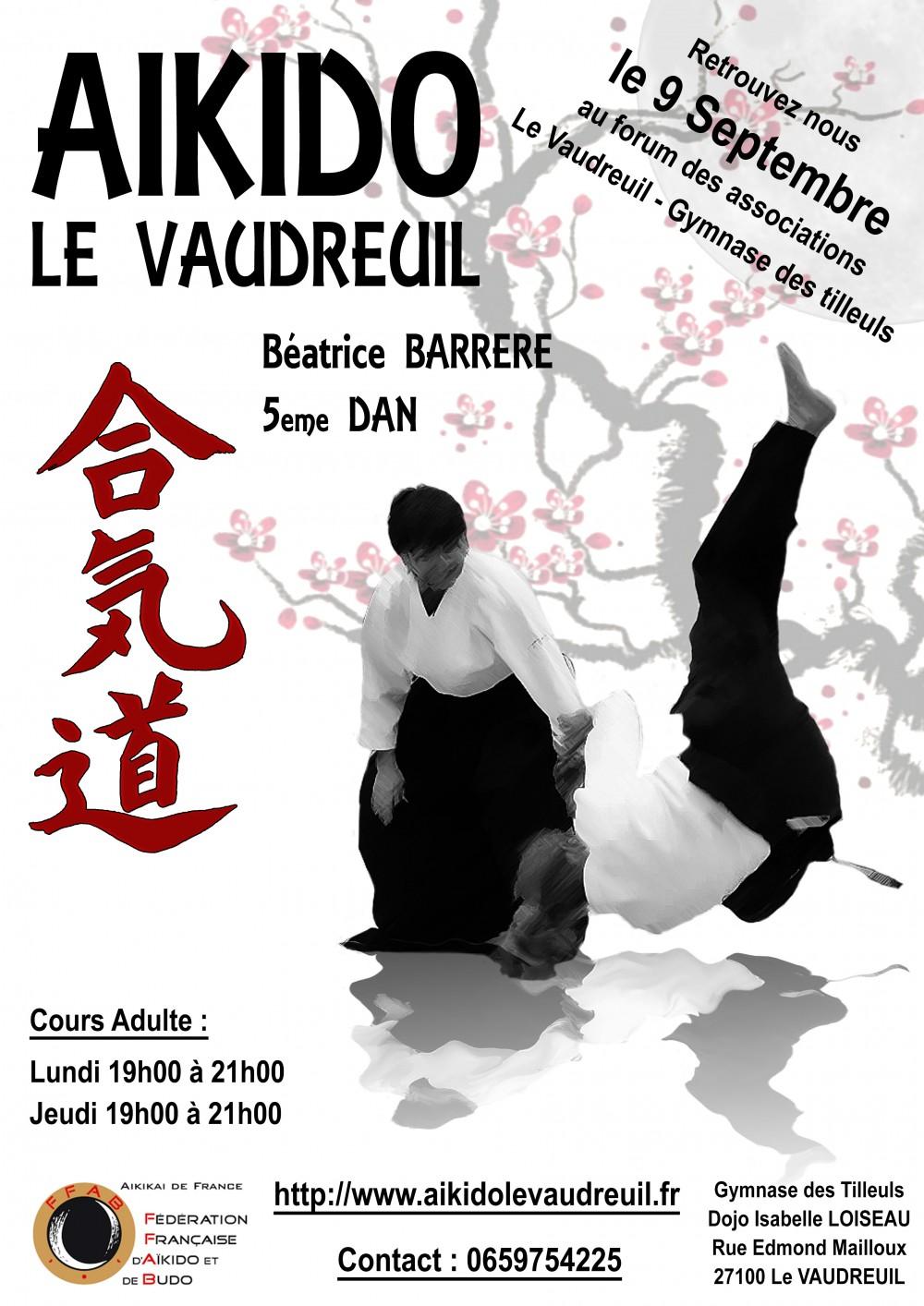 aikido_le_vaudreuil_affiche_club